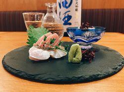 【町田】今夜の飲み屋はココに決まり!町田でオススメのお店10選♪