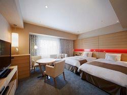 【秋田のホテル】おすすめ9選!癒しのひと時を過ごせる人気宿