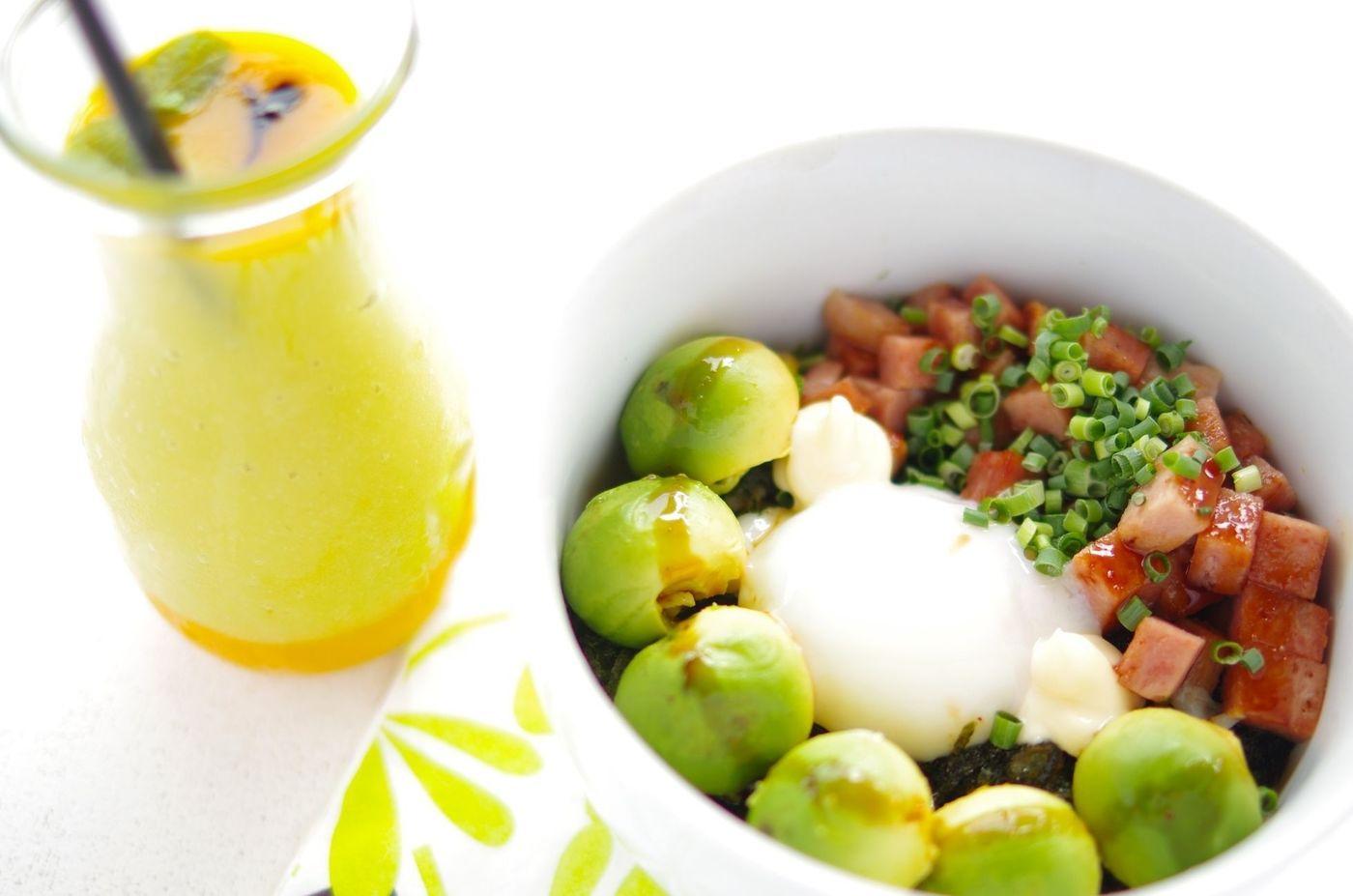 【原宿】おいしいご飯を食べるならココ!おすすめのお店8選を紹介の画像