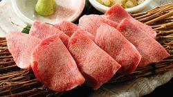 【茨城】お肉を食べるならココ♡絶品料理を楽しめるお店10選◎
