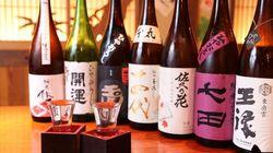 調布の夜は日本酒で満喫♡酒とグルメが美味しいおすすめ居酒屋8選☆
