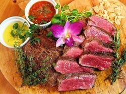 肉好き必見!町田のステーキ屋11選をご紹介♪