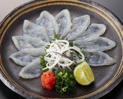 新宿周辺で美味しいふぐ料理を食べることができるお店9選☆