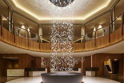 立川で泊まりたいホテル7選!温泉付きからビジネスホテルまで網羅