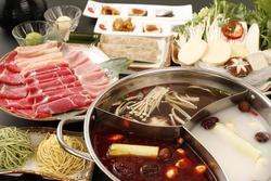 【六本木】1度食べたらやみつき♡絶品火鍋が頂けるおすすめ店7選☆