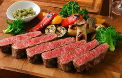 高級和牛「仙台牛」で人気!【宮城】の絶品ステーキをご紹介!