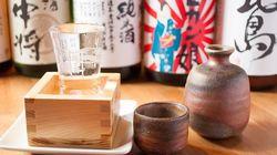 【吉祥寺】お洒落に日本酒を楽しむ♡穴場から人気店まで厳選7選◎
