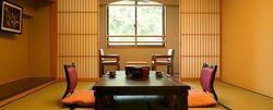 茨城のおすすめ人気旅館10選!【あなたも癒されてみませんか】