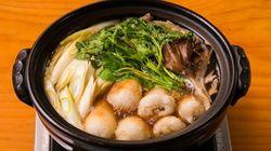 秋田といえばここ!絶品グルメが楽しめるおすすめレストラン10選