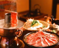 名古屋でおすすめ!美味しいしゃぶしゃぶが味わえるお店8選