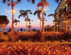 沖縄は冬でも楽しい!アクティビティやホテルをご紹介♪