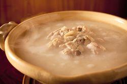 京都で美味しい水炊きを食べるならここ!おすすめ店10選◎