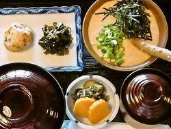 神社もランチも堪能!箱根湯本のおすすめをご紹介!