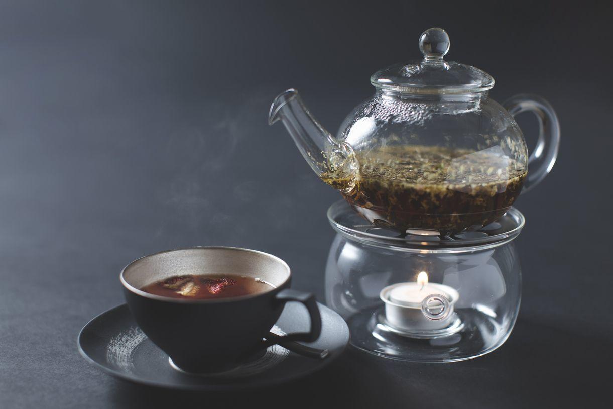 京都で紅茶を堪能!カフェにもギフトにもぴったりな紅茶専門店6選の画像