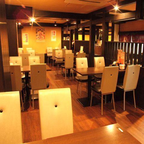 【朝活】下北沢でモーニングを食べよう!おすすめ朝食スポット6選♪の画像