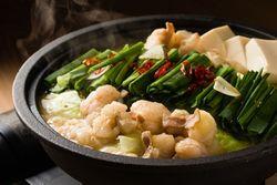 【中目黒】ナカメで鍋を食べるならもつ鍋で決まり!おすすめ7選!