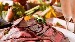 【上野】肉バルは肉好きの天国♡お肉を堪能できるオススメ10店☆