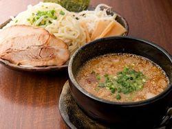 千葉のおすすめつけ麺&ラーメン店をご提案!厳選7店◎