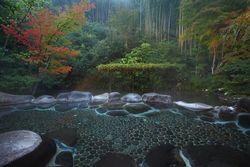 【東海】名湯も秘湯も!東海地方のオススメ温泉と宿を一挙にご紹介☆