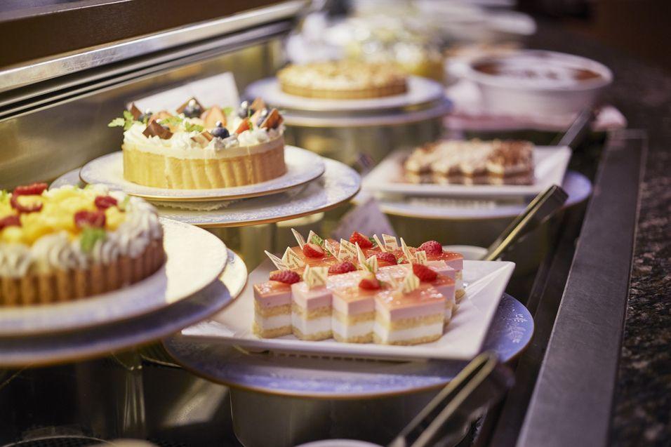 池袋でおすすめのおいしいケーキ6選!お土産からカフェ利用まで♡の画像