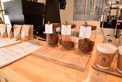 【広島】コーヒー好き必見!広島の美味しいコーヒー厳選6店