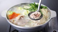 【本場の味を堪能しよう♡】福岡でおすすめの水炊き!厳選8店