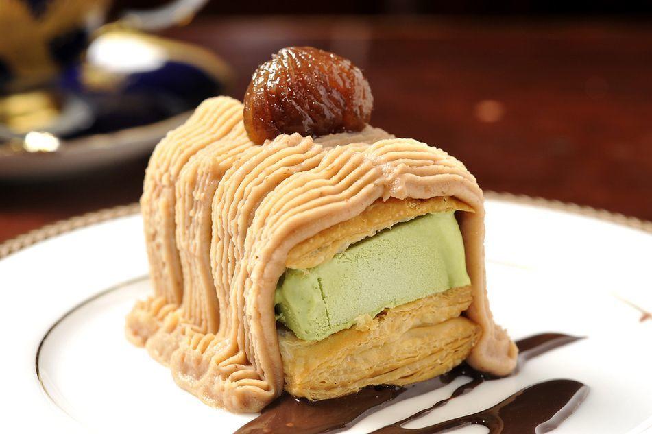 【宮城】カフェでまったり♪筆者おすすめおしゃれなカフェ10選の画像