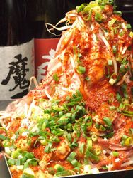 【京都】激辛好き大集合!辛い料理店10選♪