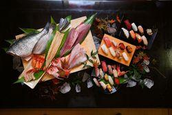 日本海の幸を堪能♪新潟でおすすめの海鮮料理店8選!