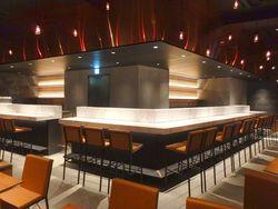 【六本木×日本酒】大人の街・六本木で日本酒をいただいてみてはいかが?