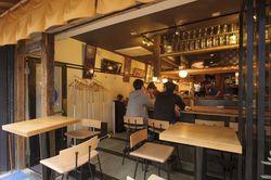【呑兵衛さん必見!】中野で日本酒が楽しめるおすすめ酒屋7選♡