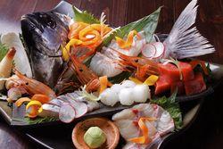 長崎の居酒屋はここがおすすめ!美味しい料理・お酒があるお店10選