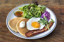 【立川】美味しい朝食を満喫できるお店♪おすすめ8選
