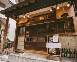 【日本酒を飲もう】赤坂の日本酒がアツイ!筆者おすすめ店7選!