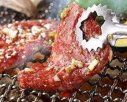 山梨でおいしい焼肉を食べるならここ!人気おすすめ店7選◎