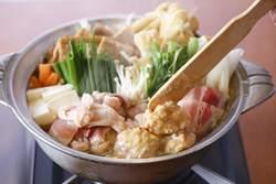 【両国】相撲の本場の味は格別!美味しいちゃんこ鍋のお店7選♪