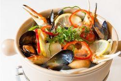 青森で美味しいお料理を堪能しよう!筆者のおすすめレストラン6選!