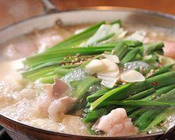 【蒲田】絶品をもつ鍋を食べるなら♪7選!