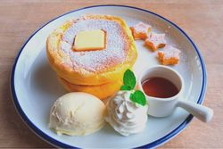 あなたはどのケーキが食べたい?神奈川エリア別おすすめケーキ7選♡