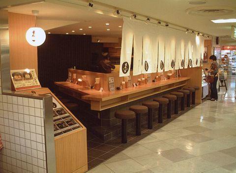 新宿でモーニングを!朝活におすすめの駅近モーニング厳選6選の画像