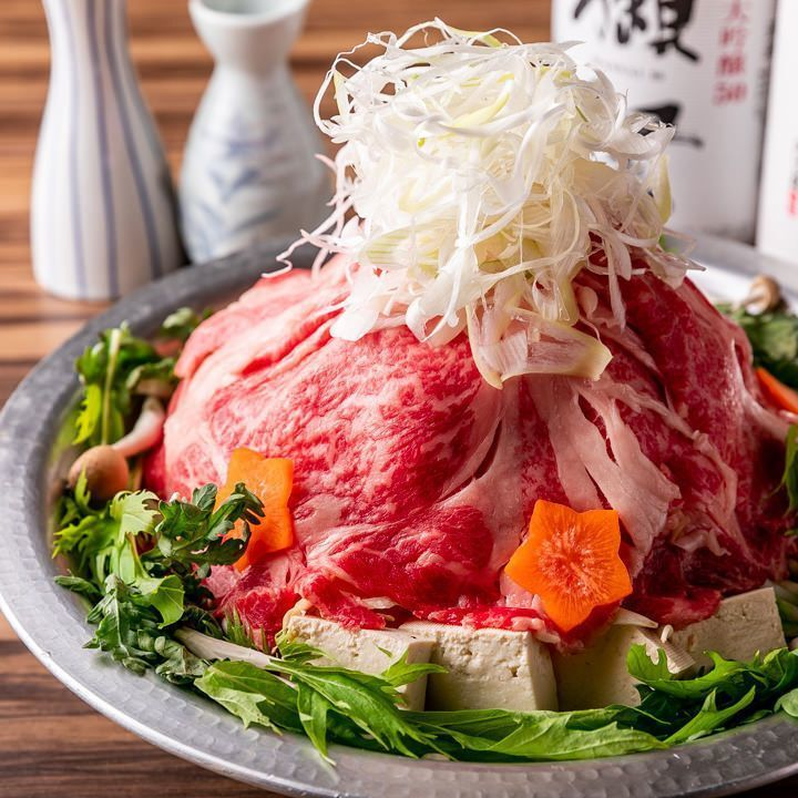 【新宿】本当に美味しい和食11選!ランチにもおすすめ【個室有り】の画像