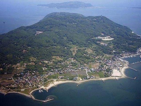 福岡をきままにひとり旅!おすすめスポットとグルメを巡る1日の画像