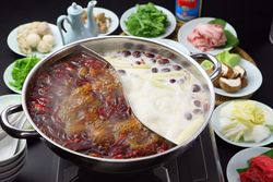 【赤坂】薬膳で冬を乗り切ろう!オシャレな街の絶品火鍋をご紹介☆