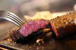 【長崎】肉を食べて精をつけよう!おすすめのお店を7店厳選♪