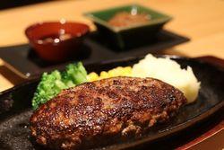 【厳選】栃木でおすすめのハンバーグ屋6選♡