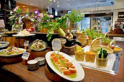 【広島】お手頃価格でおいしい料理を楽しめる食べ放題のお店9選