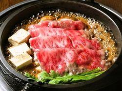 【福岡】グルメの宝庫で肉三昧!福岡でオススメのすき焼き10選☆