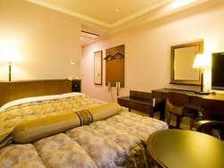 津市のホテル10選!格安で居心地の良い三重県のホテル特集
