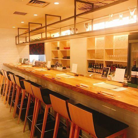 【札幌の夜カフェ10選】21時以降営業◎今夜はカフェでくつろごうの画像