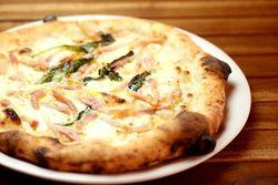 【広島】本格ピザを堪能しよう!筆者おすすめ7選◎